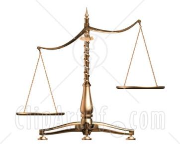 La struture même de la propriété intellectuelle est déséquilibré en France