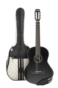 chanel_guitar_butterboom
