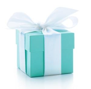 tiffany-blue-box
